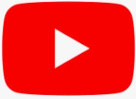 https://www.youtube.com/channel/UCjiDeAYI-tekegWMxg82cWA